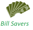 Billsavers